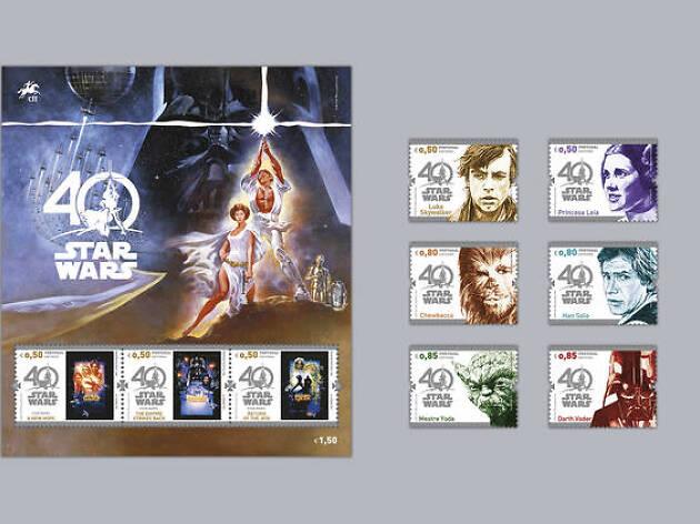 selos star wars