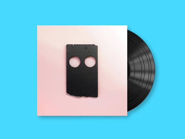 Double Negative, el nuevo disco de Low