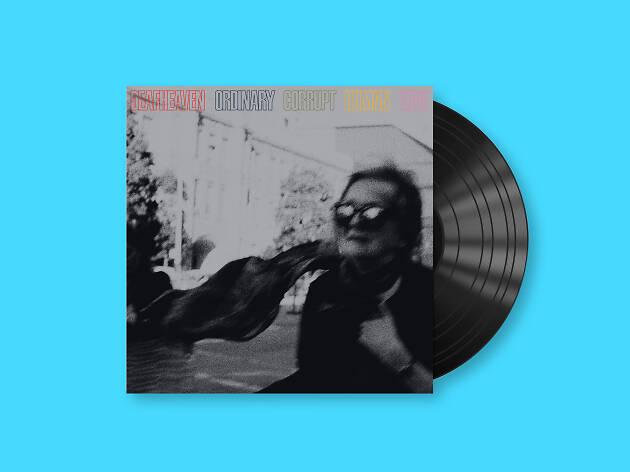 Ordinary Corrupt Human Love, el nuevo disco de Deaftheaven