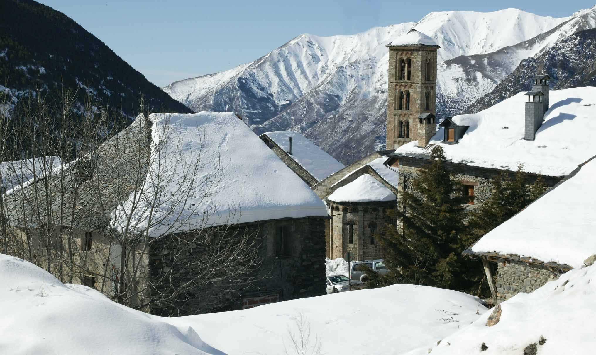 Et descobrim la Lleida més autèntica, diferent i natural