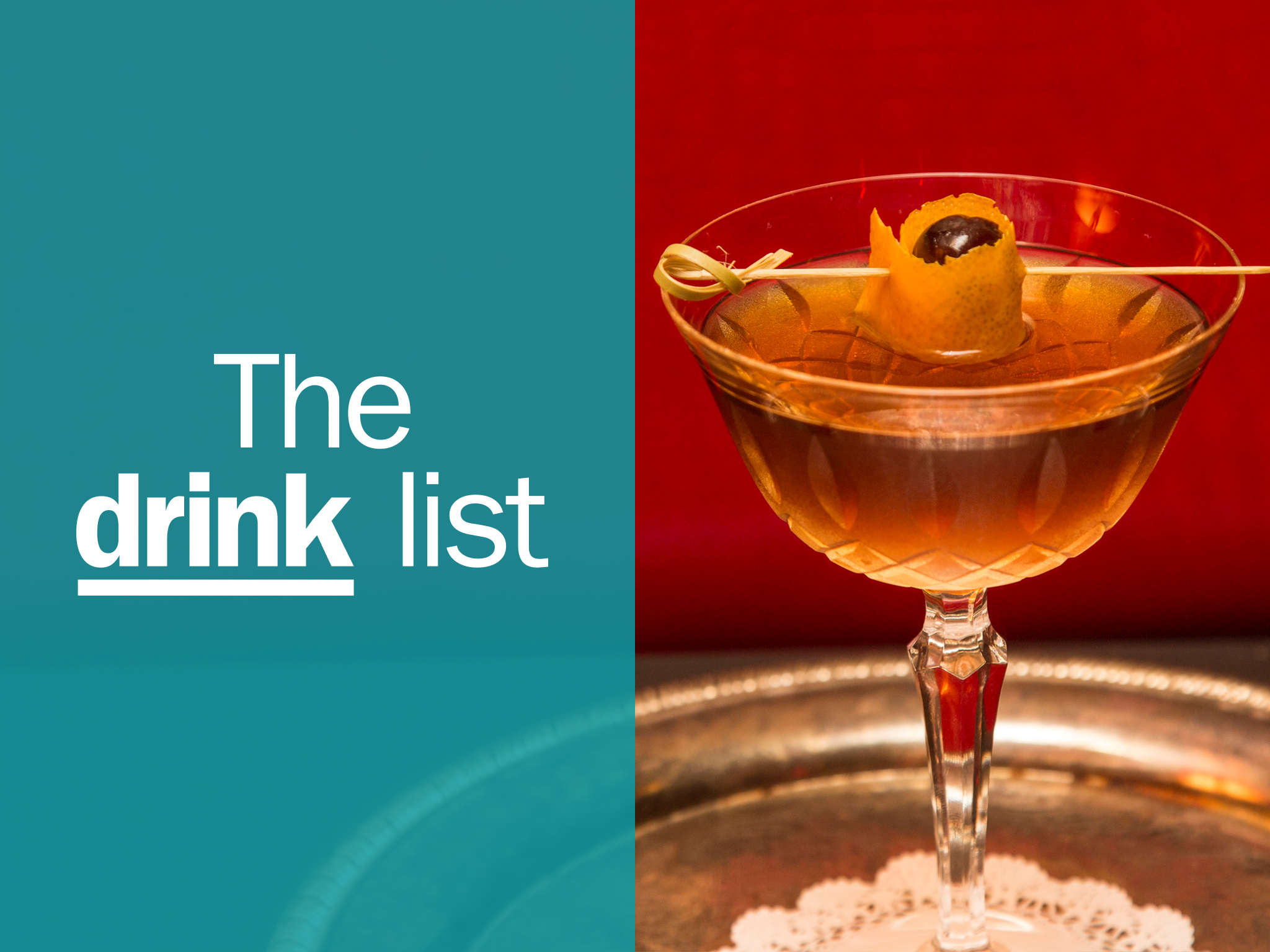 The 29 absolute best bars in Chicago