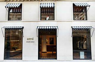 Ami Paris