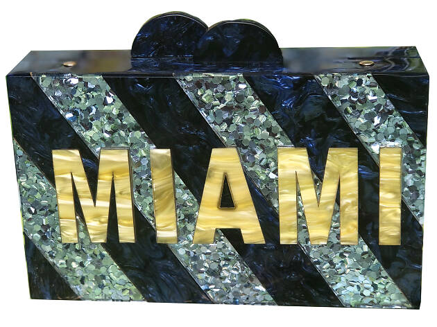 Unique Miami gift ideas for the holidays