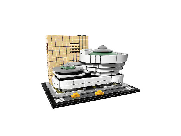 https://shop.lego.com/en-US/Solomon-R-Guggenheim-Museum-21035