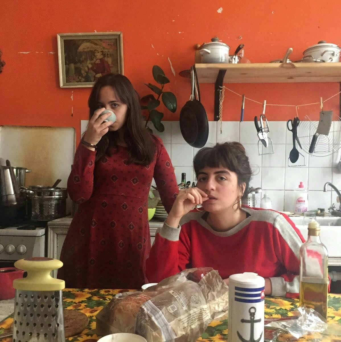 Tarta Relena