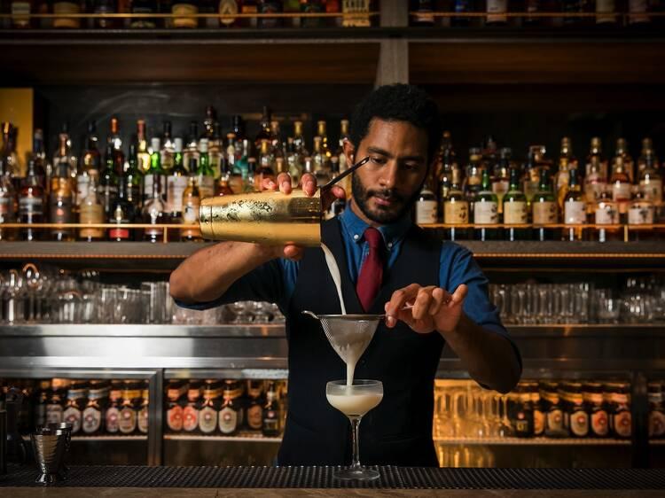 Bancho Bar