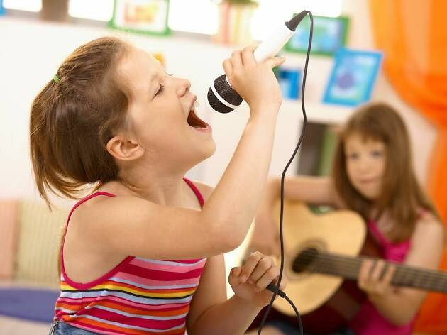 10 best singing lessons for kids in nycthe best singing lessons for kids in nyc are great ways for kids to learn a new skill and belt one out