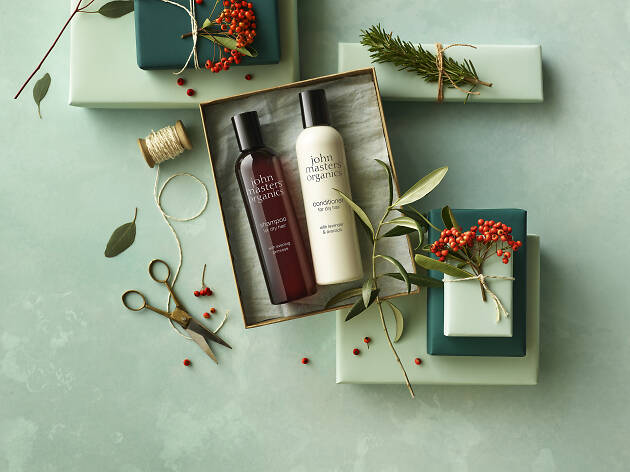 Sustainable Christmas gift guide 2018