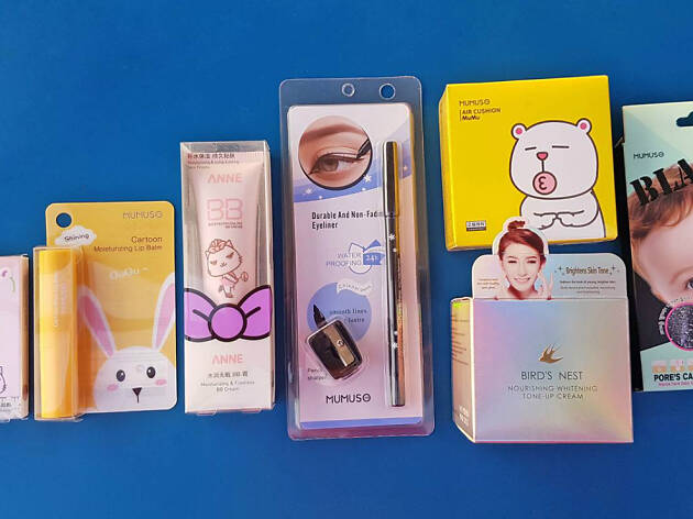 6 productos de K-Beauty que debes probar