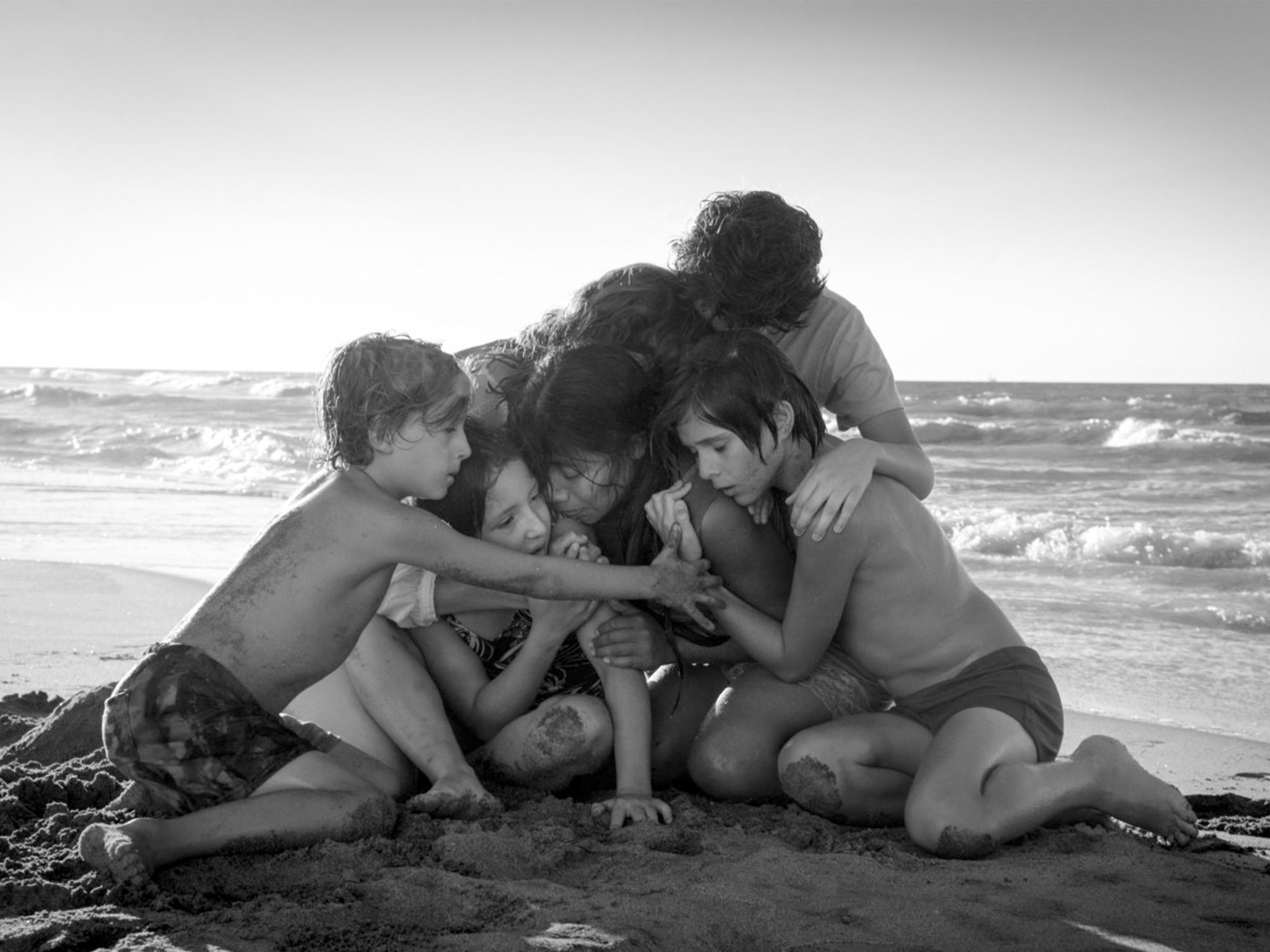 15  filmes originais Netflix que tem de ver
