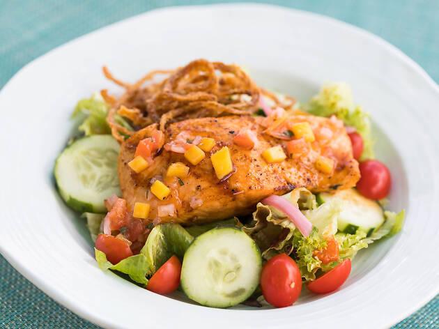 10 Best Aruba Restaurants to Eat at Now