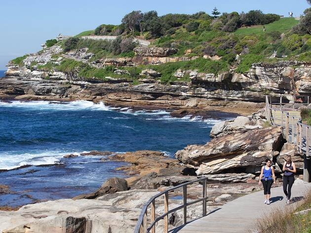 a58717ce851 The 10 best walks in Sydney