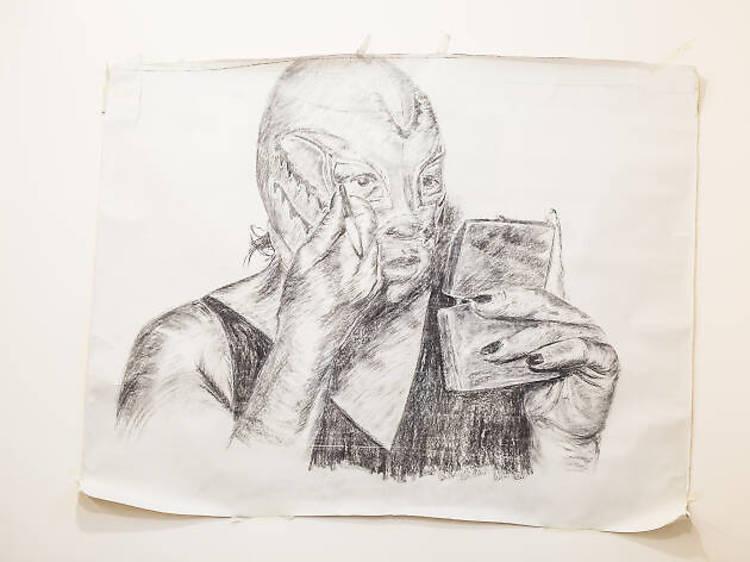 Desenho