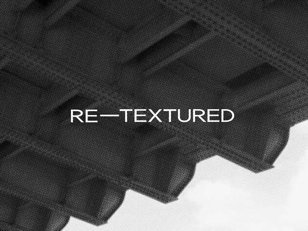 Re-Textured