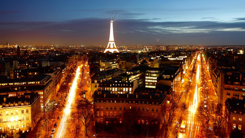 Why the Paris Region Pass could transform your mini break