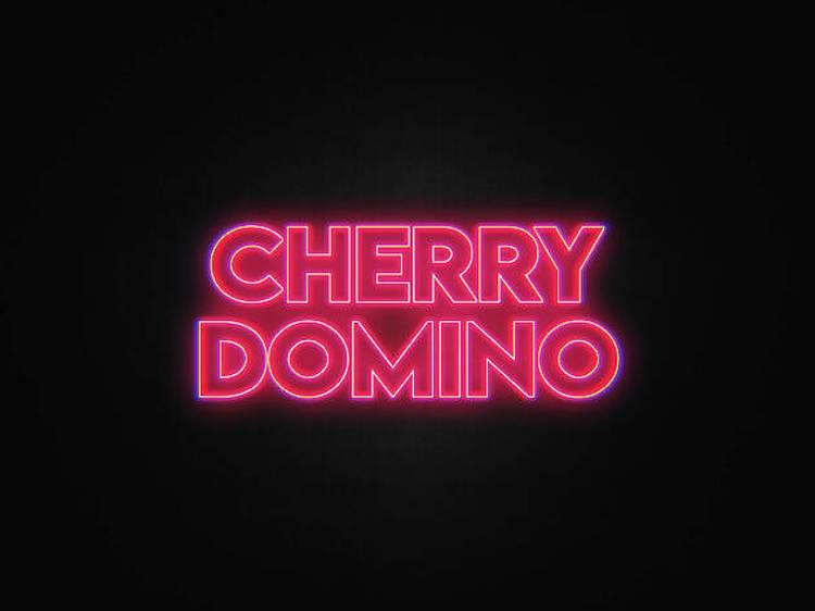 Best Youth: Cherry Domino