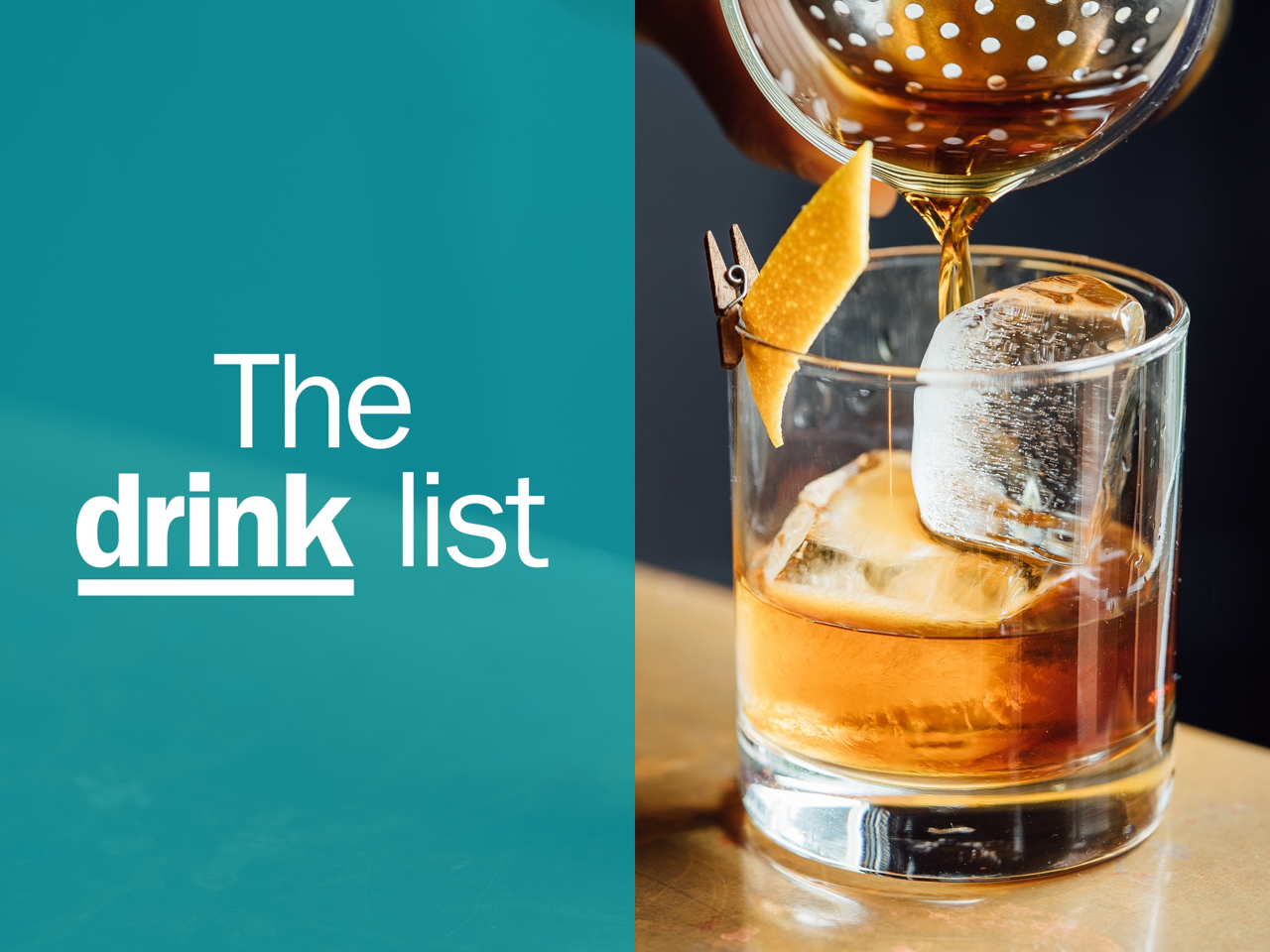 The 50 best Hong Kong bars