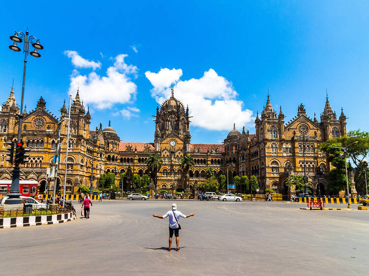 The 11 best museums in Mumbai