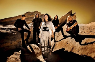 Music_Evanescence_press2011.jpg