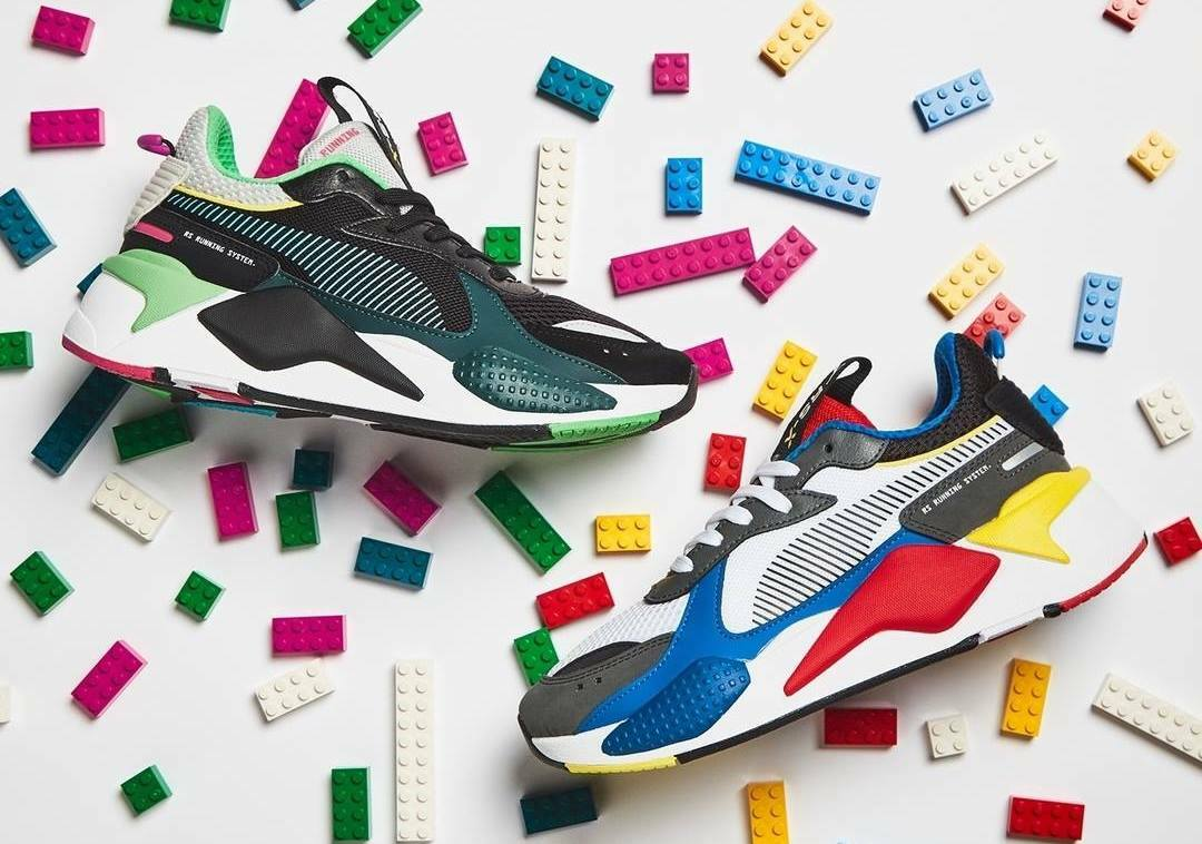 new style 7884b a2595 8 Best Sneaker Shops in Singapore