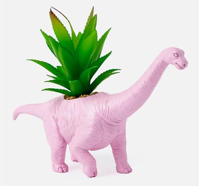 typo planter
