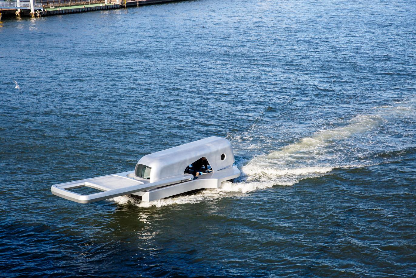 """نتيجة بحث الصور عن """"the zipper boat"""