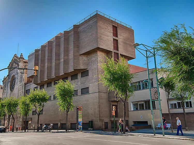 75 anys de l'Arxiu Històric de Tarragona
