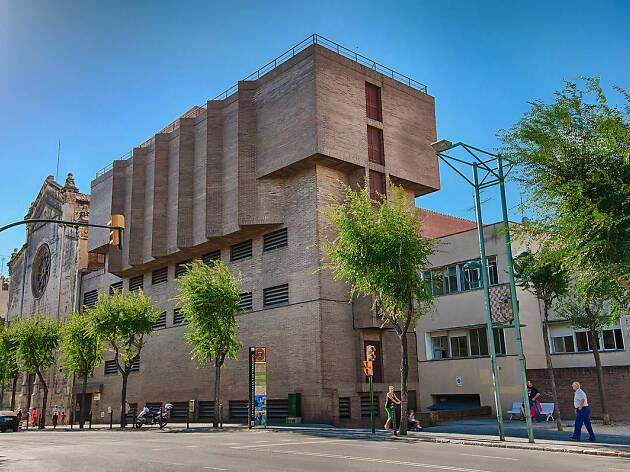 Arxiu Històric Provincial de Tarragona