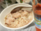 Lau Sum Kee_Noodle