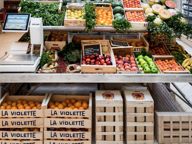 b0e66febfb052 21 épiceries de rêve | Les meilleures épiceries fines de Paris