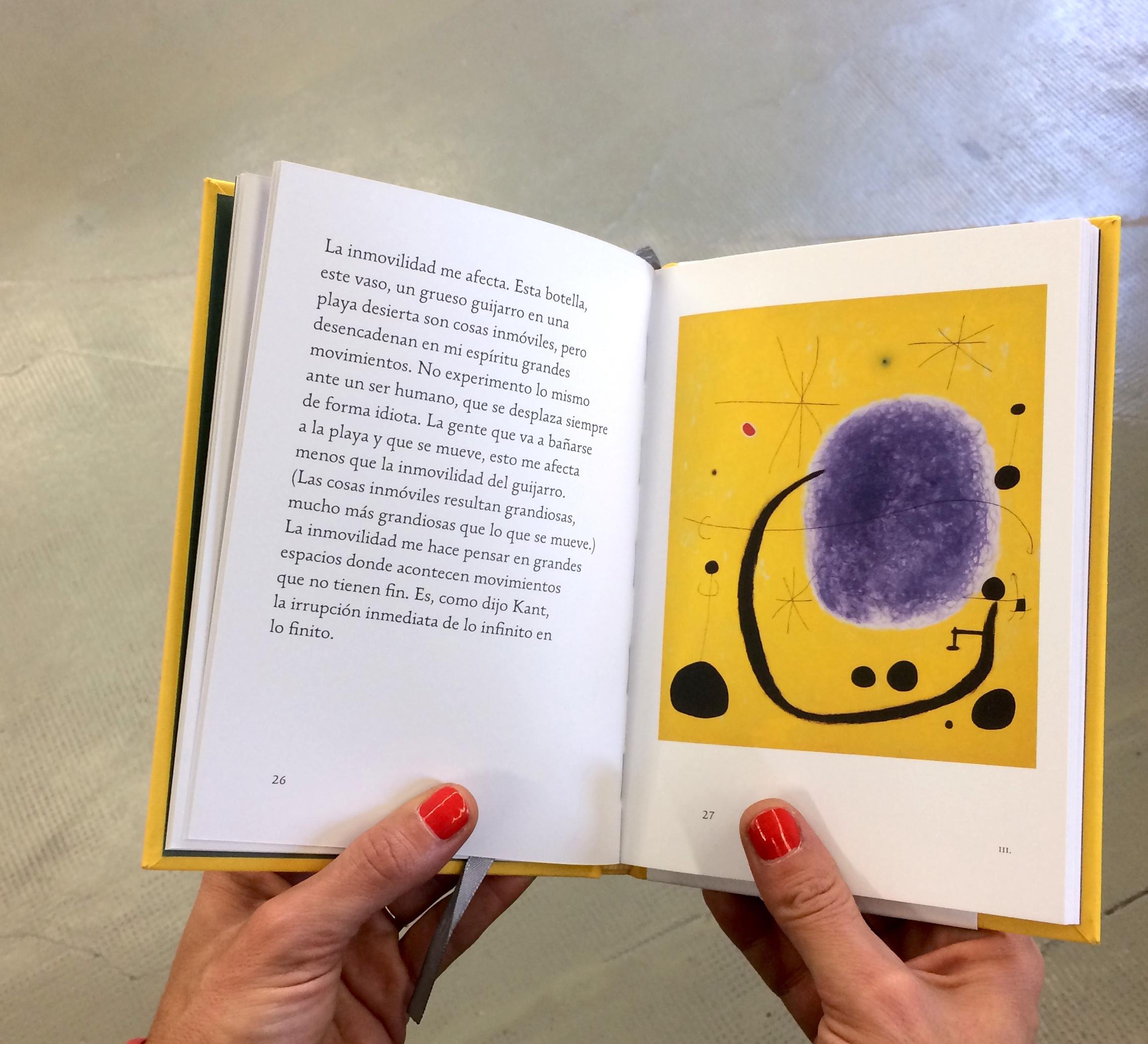 Llibres d'art i tendències