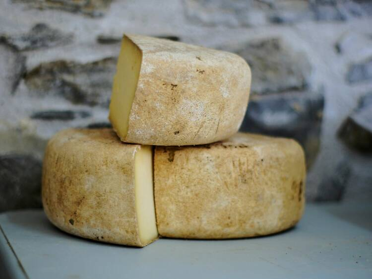 Nery's Fromagerie