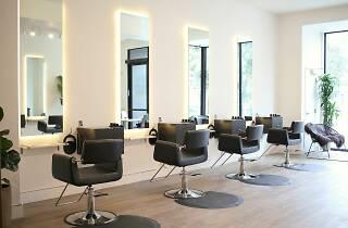 ORO Salon