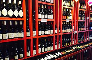 Le Vin en Tête