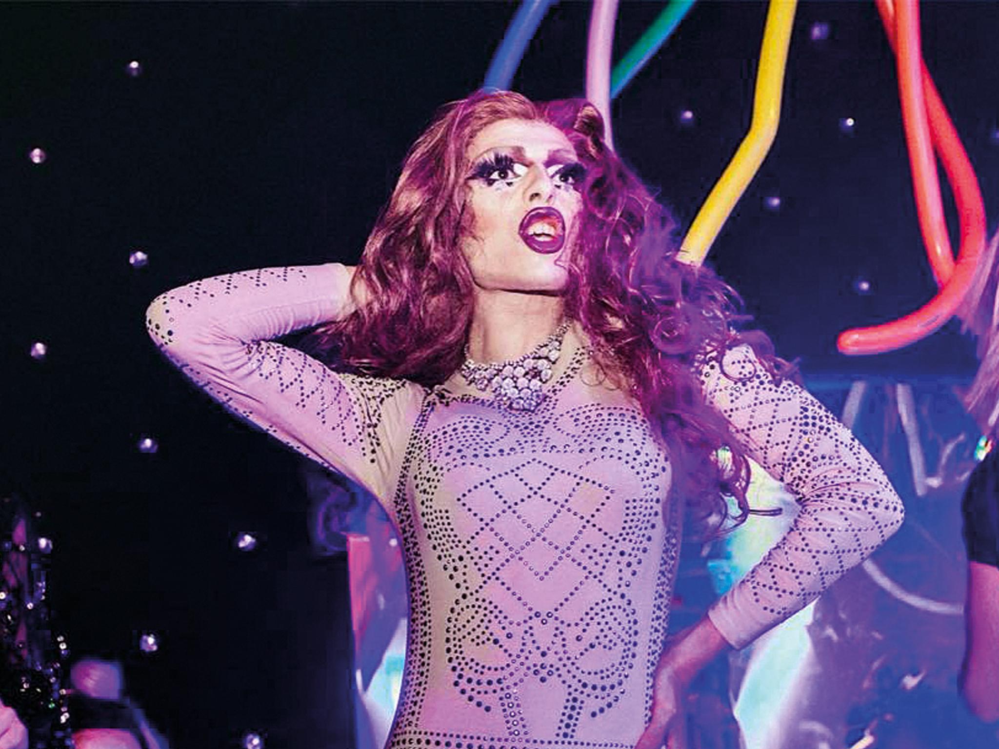 Cher No Billz