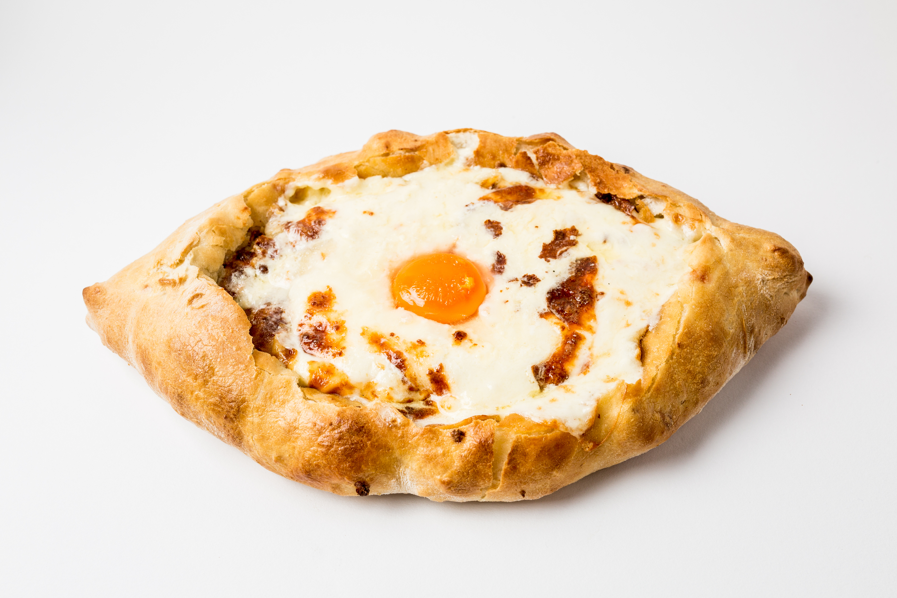 Khachapuri do Treestory