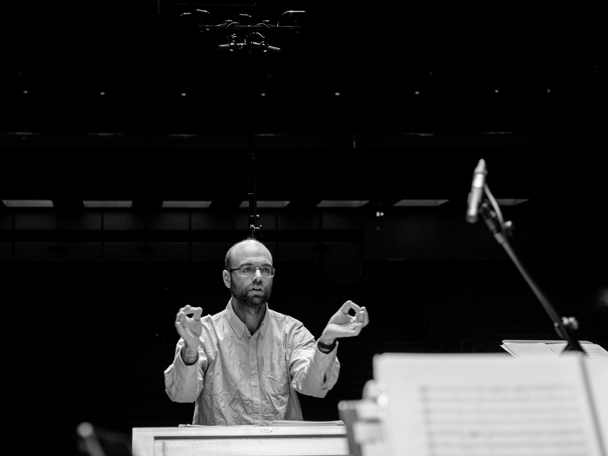 Concertos gratuitos de Jazz e Clássica em Janeiro