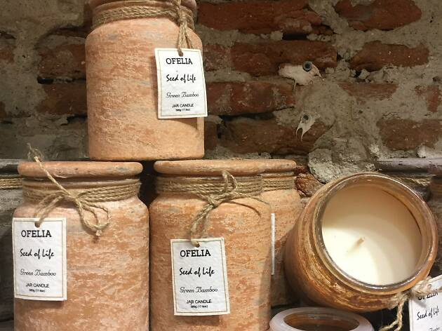 Ofelia Home&Decor