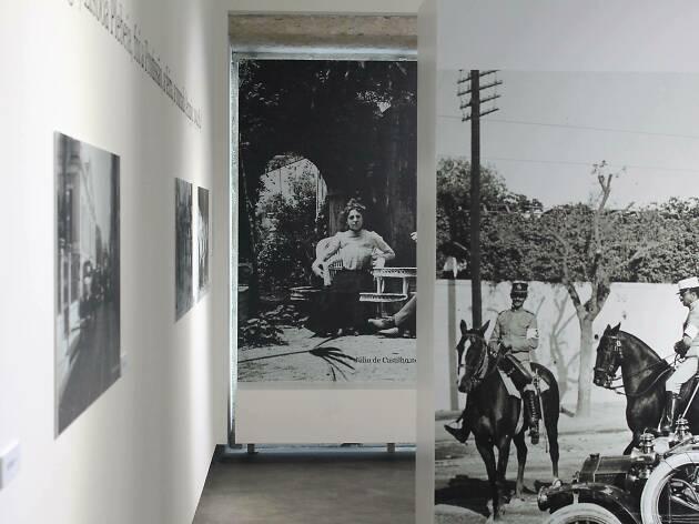 Galeria Liminare
