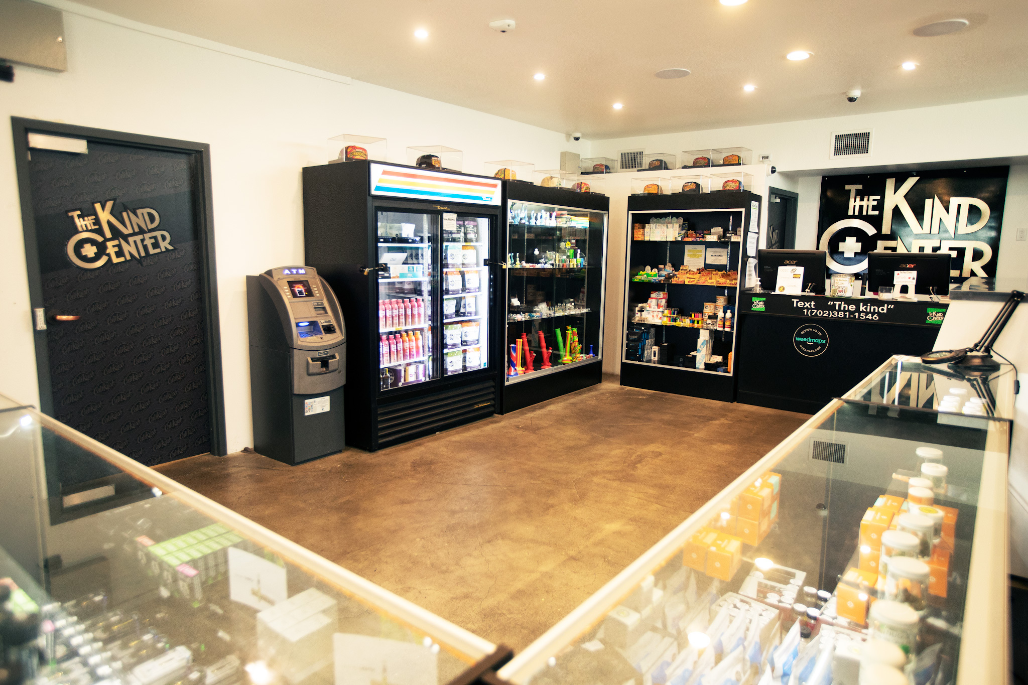 Weed Dispensary Tips For Your L A  Cannabis Shopping Needs