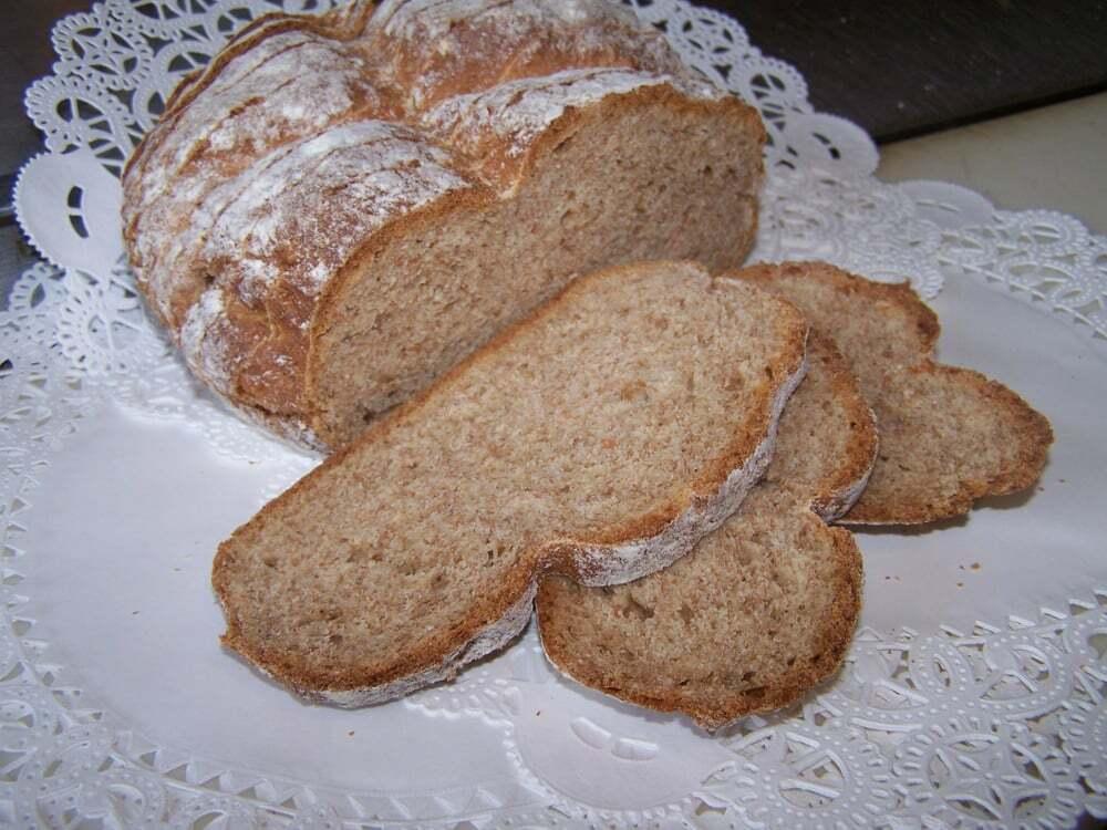 Greenhills Bakery