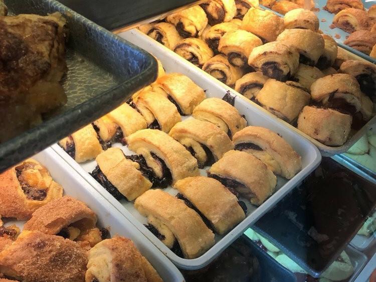 Cheryl Ann's Bakery
