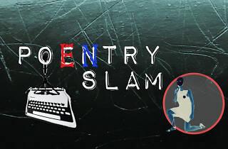 PoENtry Slam 2019