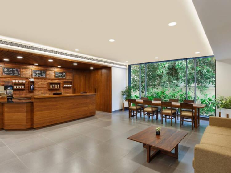 The 10 best cheap hotels in Mumbai