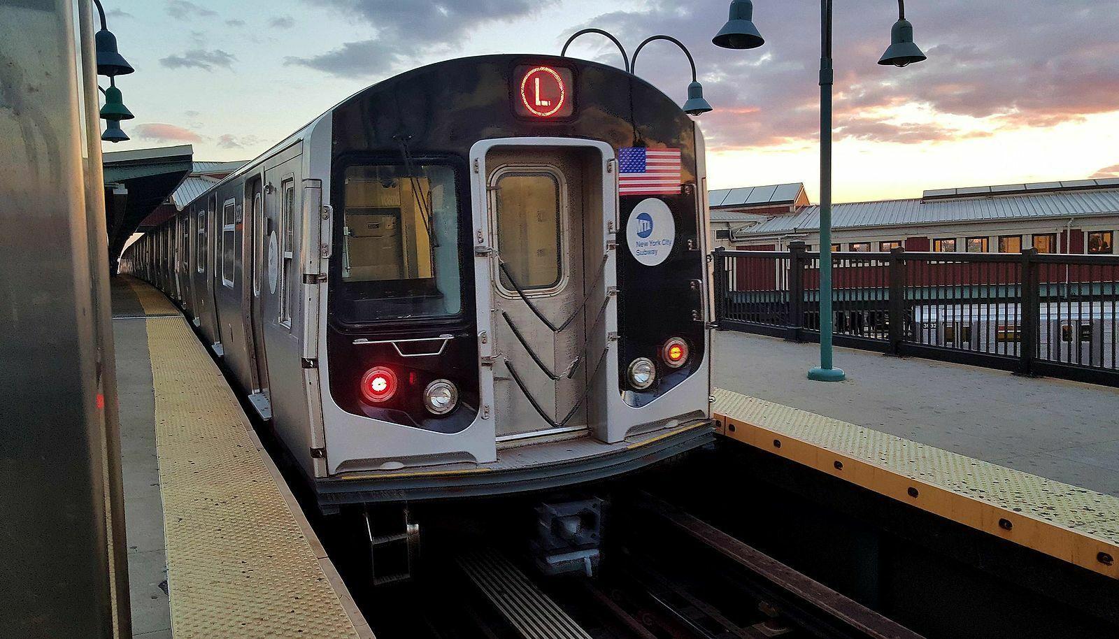 L train shutdown canceled as MTA, Cuomo announce new rehab plan