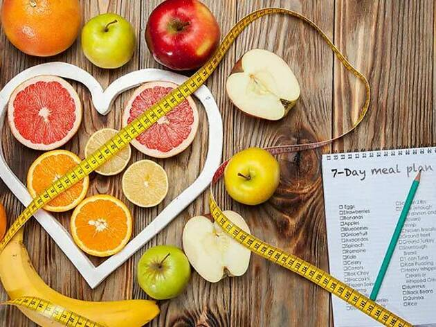 90% off a vegan and vegetarian nutrition diploma