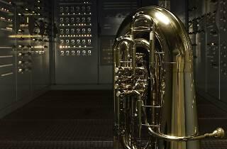 Liceu Brass Ensemble