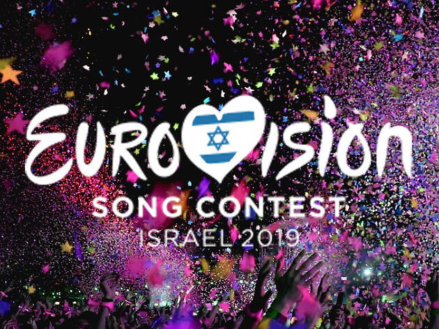 Following the Eurovision 2019: The events of Tel Aviv's White Night have been moved