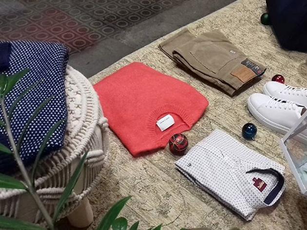 Iguapop shop