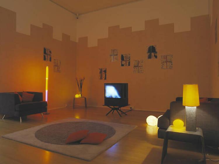 Tate Britain is celebrating women artists